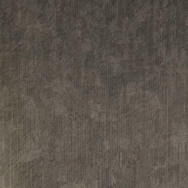 Papel de Parede com PVC Wall Marrom Kapa KP0612B