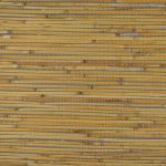 Papel de Parede Natural Bambu Kapa KP1205NS