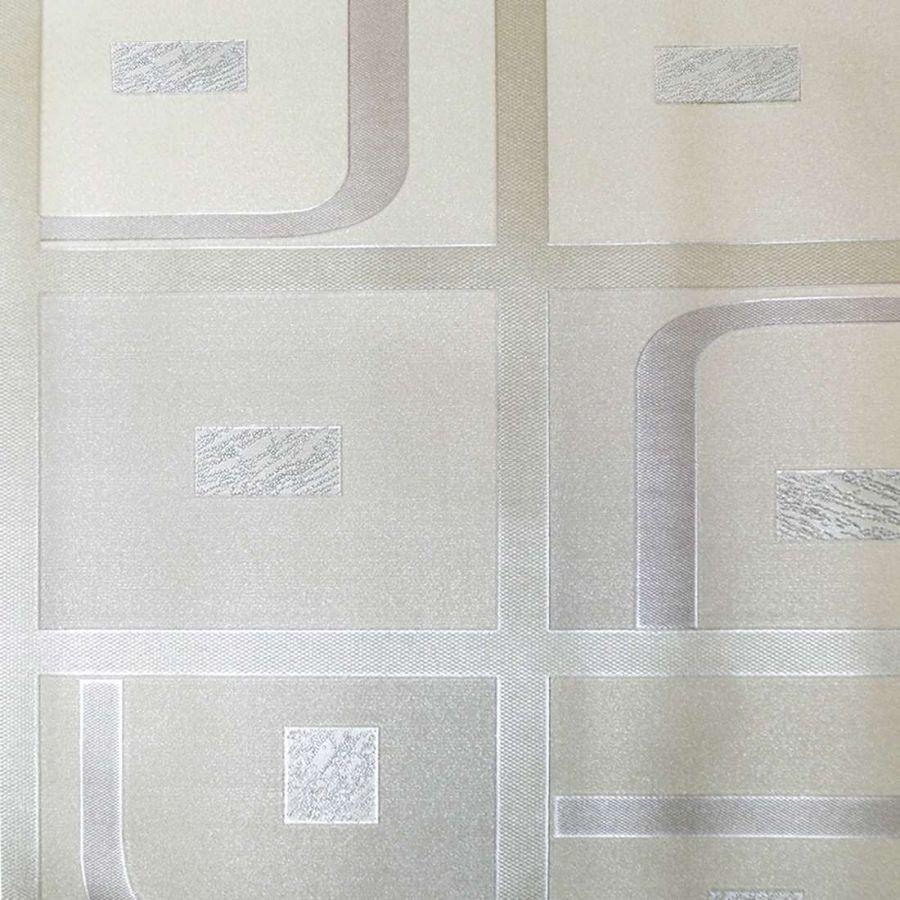 Papel de parede para sala pvc texturizado p rola kapa for Papel texturizado pared