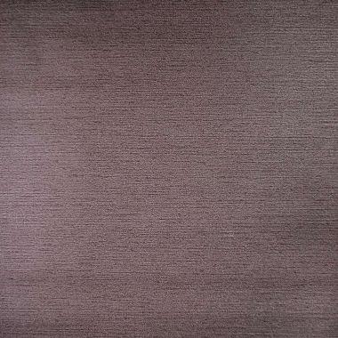 Papel de Parede PVC Textura Açaí Kapa KP0006B