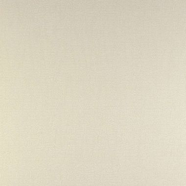 Papel de Parede PVC Textura Bege Pontos Brilho Kapa KP0706B