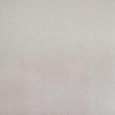 Papel de Parede PVC Textura Gelo Kapa KP0004B