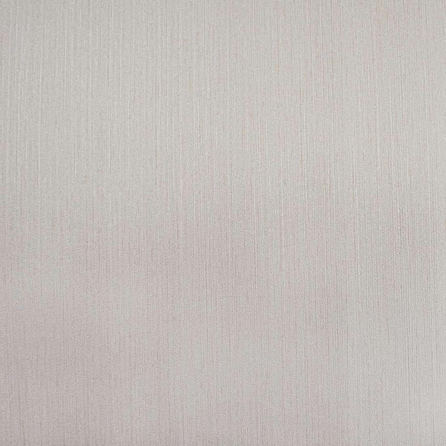 Papel De Parede Pvc Textura Gelo Kapa Kp0004b Na Mobihouse Casa E  -> Sala Parede Gelo