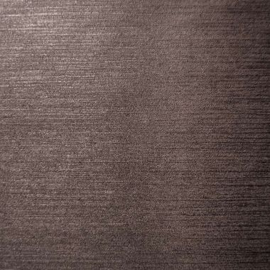 Papel de Parede PVC Textura Marrom Kapa KP0007B