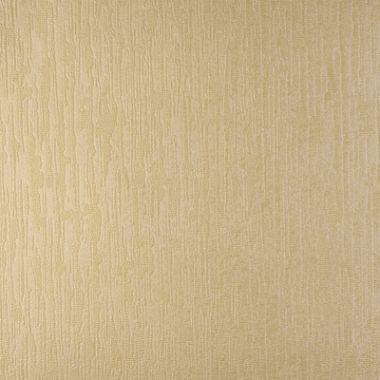 Papel de Parede PVC Textura Ouro Kapa KP0206C